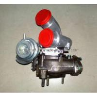 Turbocharger for 727210-5001S Manufactures