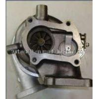 Turbocharger for CT26-17201-17040 Manufactures