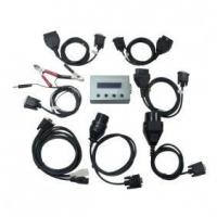 Universal Oil Service Airbag LIGHT Reset Tool BMW VOLVO Manufactures