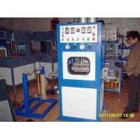 Sponge forming machine Manufactures