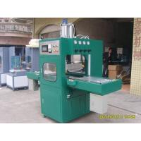 Toothbrush packing machine Manufactures