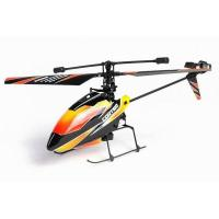 China 2.4G RC HELICOPTER HY-108914 on sale