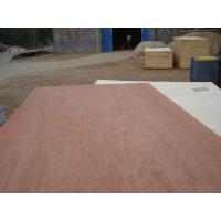 9mm Bingtangor Plywood Manufactures