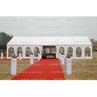 Wedding tent - wedding tent 15m span width View Manufactures