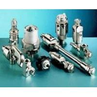 China Flat air nozzles on sale