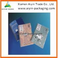 Stationery notebook(AYN017) Manufactures