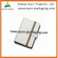 Stationery notebook(AYN011) Manufactures