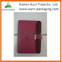 Stationery notebook(AYN013) Manufactures