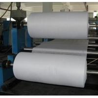 Breathable roofing underlayment Manufactures