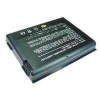 China laptop battery Compaq Presario R3000 on sale
