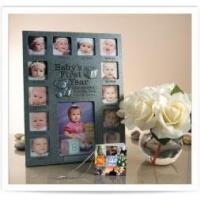 COLLAGE FRAMES Manufactures