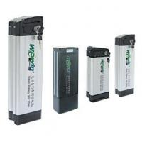 High Capacity Battery Manufactures