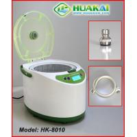 Computerized Automatic Fruit and Vegetable Disinfector(MODEL: HK-8010 ) Manufactures