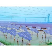 Intelligent PV array combiner boxes with monitoring device Manufactures