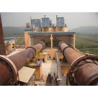 Sand Making Machine Active lime assembly line Manufactures