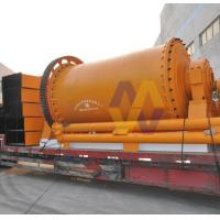 Sand Making Machine Porcelain Lined Ball Mill Manufactures
