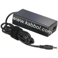 China Compaq- Laptop Adapter 19V 4.9A 5.5*2.5mm for HP Compaq Presario Notebooks 2100 Series on sale