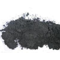 NICKEL OXIDE Manufactures
