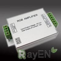 Buy cheap LED Amplifier from wholesalers