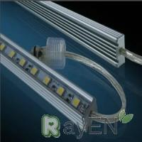 Buy cheap 5050 waterproof led bar light from wholesalers