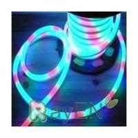 Buy cheap LED Neon Flex Light from wholesalers