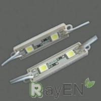 Buy cheap 5050 SMD Two LEDs Module from wholesalers