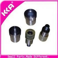 Tools for stone rivet/ Tools for rhinestone rivet Manufactures