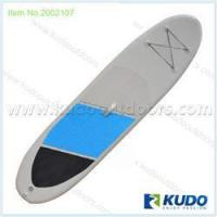 China New Products SUP Stand up Paddle Board on sale