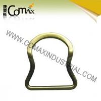Accessories for handbag and garment CMX-AC-005 Fashion bag metal accessories,metal decorate buckles Manufactures