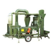 Product: Air-Screen Separator Manufactures