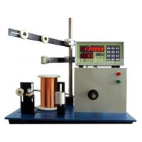 China Voice coil winding machine SS100V on sale