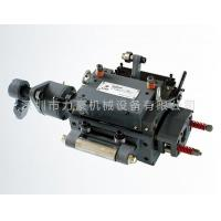 Product Number: Mechanical High Speed Roll Feeder Machine Manufactures
