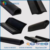 rubber oil seal Proutcts productname:rubber oil seal