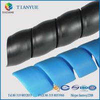 spiral wrap Proutcts productname:spiral wrap Manufactures