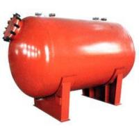 Glass-lined Reactor Glass-lined Storage Tank Manufactures