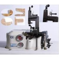 Buy cheap Car Mats Overedging Sewing Machine from wholesalers