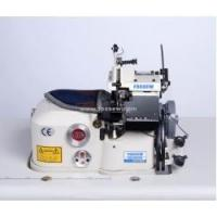 Buy cheap 2 Thread Carpet Overedging Sewing Machine (with Trimmer) from wholesalers