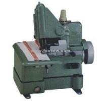 Buy cheap 3 Thread Abutted Seam Sewing Machine from wholesalers