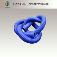 rubber hose productname:silicone rubber hose kits Manufactures