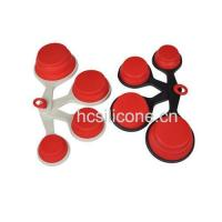 Silicone Measuring Cups Manufactures