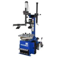 HC8431Swing Arm Tyre Changer Manufactures