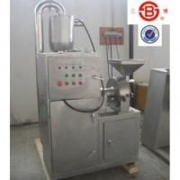 China WF Series Chinese Herbal Medicine Pulverizer on sale