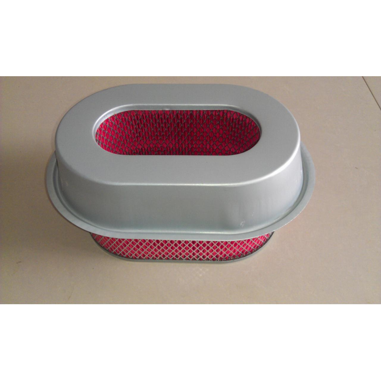 MR204842 auto filter manufacturer Best price high quality MITSUBISHI air filter (MR204842) Manufactures