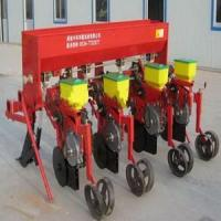 2BMSQFY-4 new type no-till deep loosening full-thi... New Manufactures