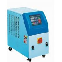 China FC Series Water Or Oil Teperature Controller on sale
