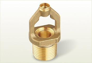 Quality Fire Sprinkler Heads for sale