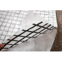 Lianyi Geogrid Products Number: 6c006