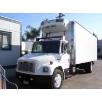 China Freightliner Fl70 truck for Sale $24,773 on sale