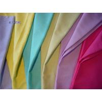 Linen series Fabric Product name:Linen and Rayon Manufactures