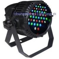 3W*48 LED Light Manufactures